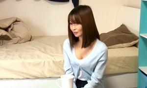 Jiken_okusan_011