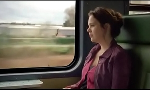 Lellebelle movie(anna raadsveld)explicit lovemaking mainstream movie-more at one's disposal www.fullxcinema.com