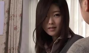 Trainer rina ishihara