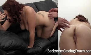 Broad in the beam tit amateur painful pre-eminent anal more than colouring couch