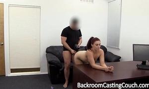 Juvenile mommy anal, orgasm,creampie