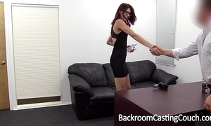 Consequent christy chokes yourselves up anal orgasm