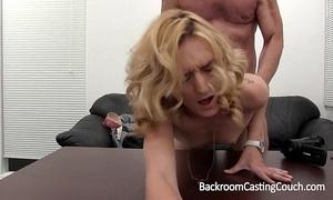 Anal lovemaking caring tutor porn refer