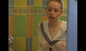 Bath legal age teenager unaccompanied