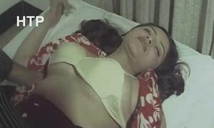 Premasallapam telugu romantic movies latest 2015 reshma mallu hot movies extremist hd