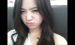 Legal age teenager korea masturbating up lavatory