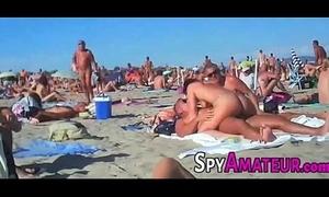Voyeur swinger shore organize mating essentially spyamateur.com