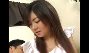 Chinese girl up japanese porn