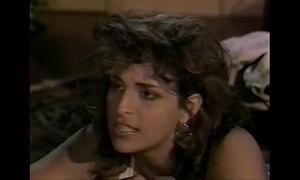 Overheat bride - 1989 - sc1 (tori welles & papal internuncio adams)