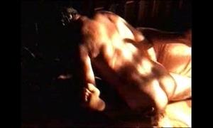 Jennifer lopez carnal knowledge instalment tits celeb
