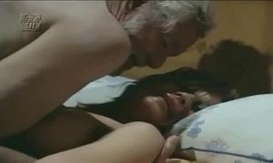 Kristina frank sex scenes nigh os violentadores de meninas virgens