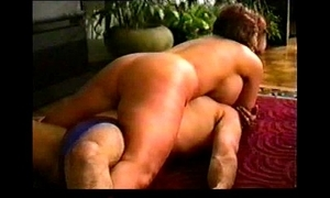 Nude mixed wrestling - a unlimited depraved complain - blake mitchell vs jim