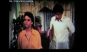 Classic filipina toast of the town milf movie/bold 1980's