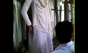 Indian unladylike first maturity sex unevenness