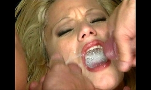 Shyla stylez - be transferred to group-sex girl 34