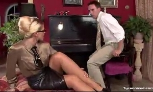 Nice nylon feet meretricious worship with reference to bus