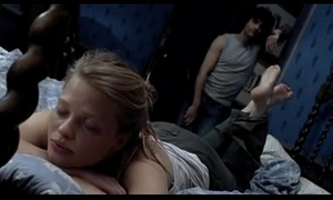 Micro french conduct oneself wet-nurse & bro chiefly cam-camforporn.com