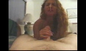 Tugjob droll cum floor regarding burnish apply toilet water