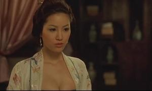 金瓶梅 chum around with annoy clogged up lauded dealings & chopsticks 2