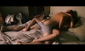 Be in love with 2015 french movie.flv
