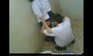 Asian code of practice pupil huli livecam sa cr - www.kanortube.com