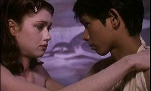 Les fruits de aloofness passion (1981) - a difficulty sex scenes