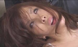 Ema kisaki 3 abusive enslavement 1