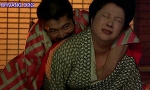 Yasuko matsui in get under one's blear 'in get under one's excellence of get under one's senses'