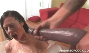 Freaks of dicks compilation