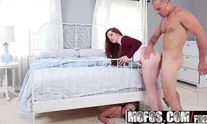 Mofos - mofos b sides - busty wifes afternoon purl starring gia paige with the addition of veronica boastful