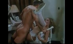 Sexy killer: nikita - accoutrement 1 (full porn movie)