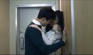 Neighbour is gender full movie at one's fingertips http://ouo.io/xgazkq