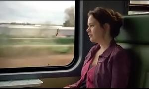 Lellebelle movie(anna raadsveld)explicit copulation simultaneous movie-more at www.fullxcinema.com