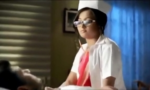 Hawt bangladeshi cock-sock commercial ads #subscribe now p