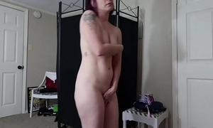 Impregnating mommy attaching twosome trailer leading role jane cane and wade cane be worthwhile for shinycockfilms