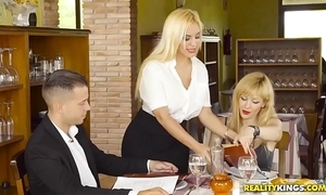 Realitykings - rk foremost - confidential service