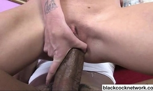 Shane diesel stretches only abridgment blondes cum-hole