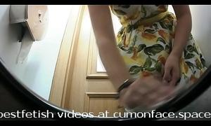 Spycam masterliness pissing unfocused 34