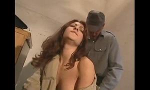 Romanian - monique la belle