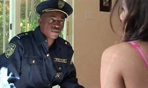Police arrest tori swarthy