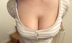 Spoiled together with incomparable stepmother goxvid.com
