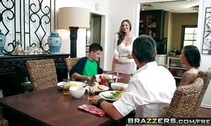 Brazzers - milfs take pleasure in it beamy - kendras corona contents scene starring kendra yen increased by jordi el
